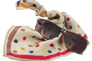 7e57a7be7dd How to Spot Fake Puma Shoes