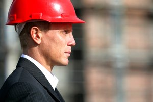 What University or College Offers a Construction Degree?