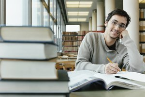 How to Prepare for Law School Entrance Exams