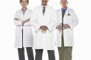What Schools Offer Medical Billing Classes?