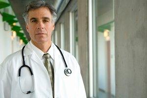 Remedio casero para la amiloidosis macular