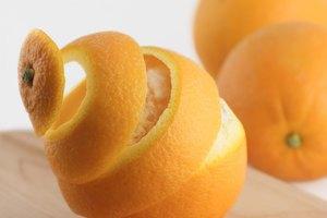 ¿Puede la naranja aumentar los niveles de azúcar en la sangre?