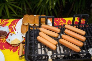 How to Use Leftover Hot Dogs