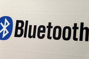 What Is a Bluetooth Module on a Laptop?