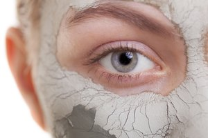 How to Use Proactiv Refining Mask