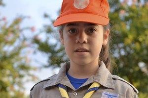 Junior Girl Scout Meeting Ideas