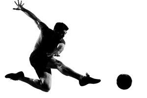 Cómo mejorar mi resistencia para jugar fútbol
