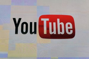 How to Delete My Favorites From YouTube