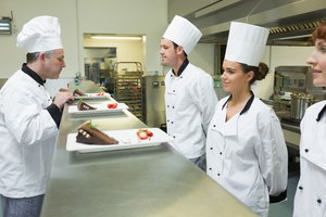 List of Culinary Arts Cooking Schools in the Philippines