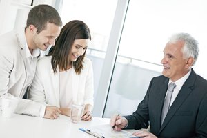 How to Become a Commissioned Bank Examiner