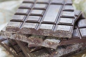 ¿Es el chocolate malo para los riñones?