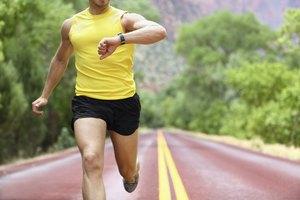 Ritmo cardiaco cardiovascular para quemar grasa y mantener tus músculos