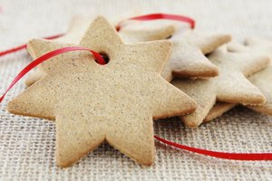 Difference Between Shortbread and Sugar Cookies