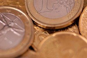 Safe Ways to Send Money by USPS