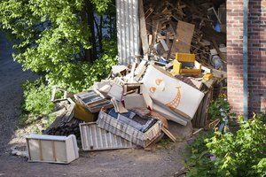 How to Obtain a New Jersey License for Solid Waste Disposal
