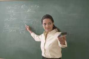 How to Write a Teacher-Wanted Advertisement