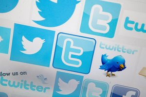 How to Disable Twitter Updates on Facebook