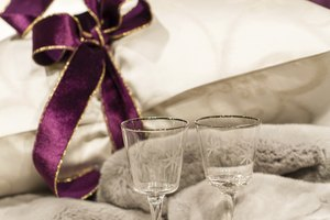 What Are the Benefits of a Satin Pillowcase?