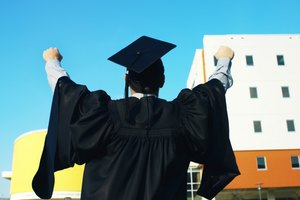 What Is an Associate of Arts Degree?