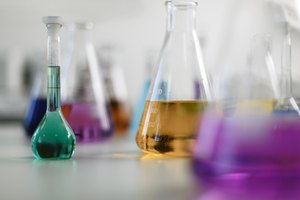 The Importance of Chemistry in Cosmetology