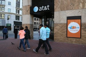 How to Get the Wi-Fi Password for AT&T U-verse