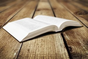 Who Are the Gentiles in the Bible?