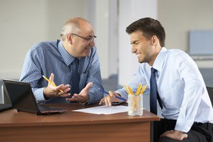 How to Negotiate for Better Payment Terms