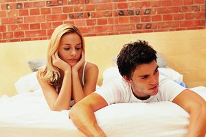 Top Things That Annoy Boyfriends