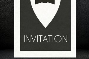 How to Respectfully Decline an Invitation