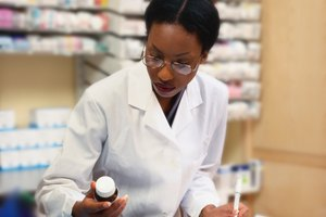 How Long to Study to Get a Doctorate in the US for a Pharmacist?