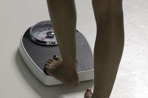 Cómo saber si estás perdiendo peso sin una balanza