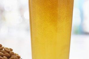 Lista de cervezas bajas en calorías