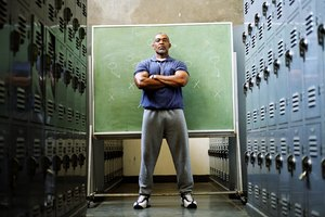 Colleges That Have Sports Psychology