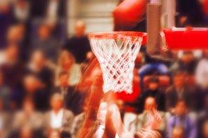 10 pasos que debes recordar antes de jugar un partido importante de baloncesto