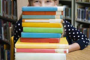 Ideas for Fifth-Grade Research Projects