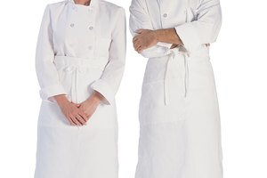 Education Required for Culinary Arts