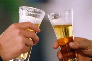 Beber cerveza hace que me duelan las articulaciones