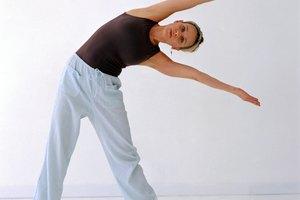 ¿El ejercicio intenso puede afectar el período menstrual?