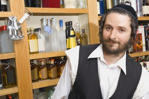Reform Vs. Orthodox Judaism