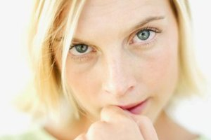 Shy women may be more loyal in relationships.