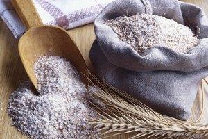 ¿Cuál es la diferencia entre los carbohidratos y el gluten?
