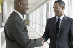 What Is a Silent Agreement in Negotiations?