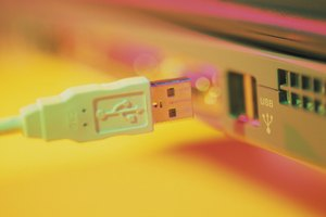 How to Know if a USB Printer Cable Is Working Correctly?