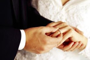 Avoiding common pitfalls can help make a second marriage more successful.