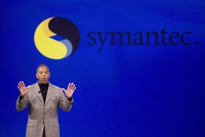 Where Are Files in Quarantine in Symantec?