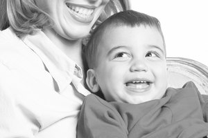 Toddler Programs in Billerica, MA