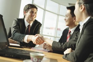Cultural Influence in Business Communication Situations