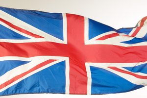 What Did America Inherit From Britain in Terms of Our Political System?