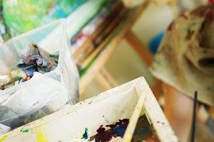 The Best Ranked Art Schools in the U.S.