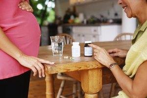 Ayuda el ácido fólico a las mujeres que tienen el síndrome de ovario poliquístico